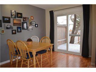 Photo 3: 95 Gull Lake Road in Winnipeg: Waverley Heights Residential for sale (1L)  : MLS®# 1630000