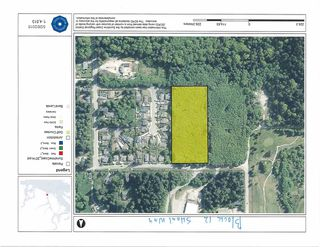 Photo 1: BLK 12 SHOAL Way in Sechelt: Sechelt District Land for sale (Sunshine Coast)  : MLS®# R2126373