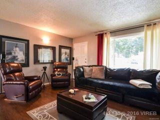 Photo 9: 754 CHRISTOPHER ROAD in CAMPBELL RIVER: CR Campbell River Central House for sale (Campbell River)  : MLS®# 747583