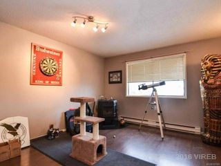 Photo 24: 754 CHRISTOPHER ROAD in CAMPBELL RIVER: CR Campbell River Central House for sale (Campbell River)  : MLS®# 747583