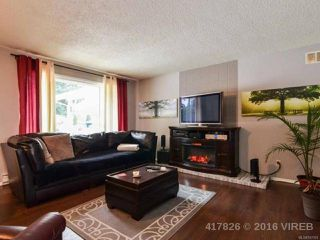 Photo 8: 754 CHRISTOPHER ROAD in CAMPBELL RIVER: CR Campbell River Central House for sale (Campbell River)  : MLS®# 747583