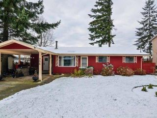 Photo 35: 754 CHRISTOPHER ROAD in CAMPBELL RIVER: CR Campbell River Central House for sale (Campbell River)  : MLS®# 747583
