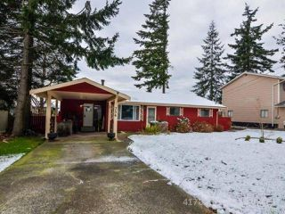 Photo 34: 754 CHRISTOPHER ROAD in CAMPBELL RIVER: CR Campbell River Central House for sale (Campbell River)  : MLS®# 747583