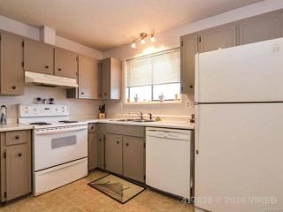 Photo 3: 754 CHRISTOPHER ROAD in CAMPBELL RIVER: CR Campbell River Central House for sale (Campbell River)  : MLS®# 747583