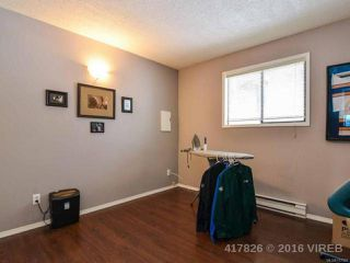 Photo 16: 754 CHRISTOPHER ROAD in CAMPBELL RIVER: CR Campbell River Central House for sale (Campbell River)  : MLS®# 747583