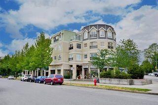 "Main Photo: E312 515 E 15TH Avenue in Vancouver: Mount Pleasant VE Condo for sale in ""Harvard Place"" (Vancouver East)  : MLS®# R2129885"