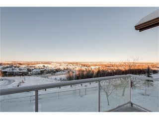 Photo 4: 22 100 SHEEP RIVER Drive: Okotoks House for sale : MLS®# C4093698
