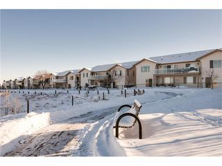 Photo 23: 22 100 SHEEP RIVER Drive: Okotoks House for sale : MLS®# C4093698
