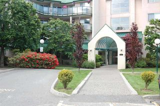 "Photo 10: 221 2964 TRETHEWEY Street in Abbotsford: Abbotsford West Condo for sale in ""CASCADE GREEN"" : MLS®# R2140674"
