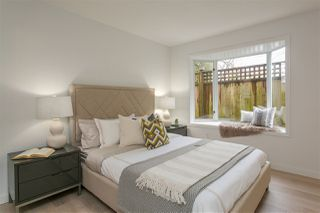 """Photo 13: 101 250 E 11TH Street in North Vancouver: Central Lonsdale Townhouse for sale in """"Easthill II"""" : MLS®# R2144633"""