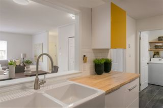 """Photo 10: 101 250 E 11TH Street in North Vancouver: Central Lonsdale Townhouse for sale in """"Easthill II"""" : MLS®# R2144633"""