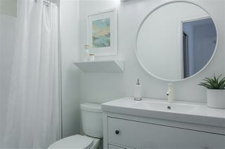 """Photo 15: 101 250 E 11TH Street in North Vancouver: Central Lonsdale Townhouse for sale in """"Easthill II"""" : MLS®# R2144633"""