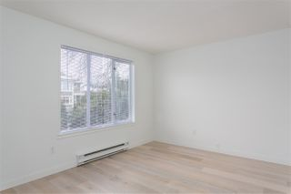 """Photo 16: 101 250 E 11TH Street in North Vancouver: Central Lonsdale Townhouse for sale in """"Easthill II"""" : MLS®# R2144633"""