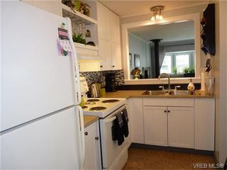 Photo 8: 20 2615 Otter Point Rd in SOOKE: Sk Otter Point Manufactured Home for sale (Sooke)  : MLS®# 753947