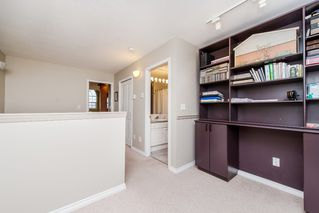 "Photo 20: 11 8855 212 Street in Langley: Walnut Grove Townhouse for sale in ""Golden Ridge"" : MLS®# R2150122"