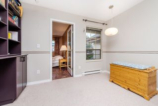 "Photo 19: 11 8855 212 Street in Langley: Walnut Grove Townhouse for sale in ""Golden Ridge"" : MLS®# R2150122"