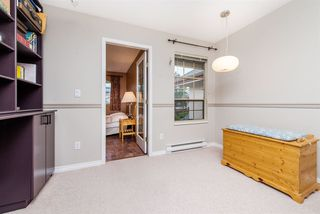 "Photo 11: 11 8855 212 Street in Langley: Walnut Grove Townhouse for sale in ""Golden Ridge"" : MLS®# R2150122"