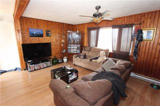 Photo 3: 2800 Perry Avenue in Ramara: Brechin House (Bungalow) for sale : MLS®# X3750585