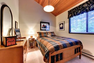 "Photo 12: 3307 MAIN Avenue: Belcarra House for sale in ""BELCARRA"" (Port Moody)  : MLS®# R2157671"