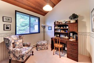 "Photo 13: 3307 MAIN Avenue: Belcarra House for sale in ""BELCARRA"" (Port Moody)  : MLS®# R2157671"