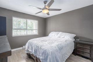 """Photo 12: 211 15268 105 Avenue in Surrey: Guildford Condo for sale in """"GEORGIAN GARDENS"""" (North Surrey)  : MLS®# R2159976"""