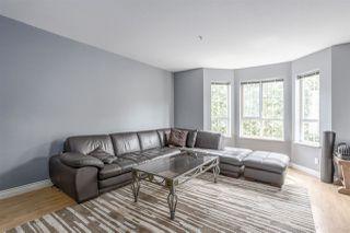 """Photo 6: 211 15268 105 Avenue in Surrey: Guildford Condo for sale in """"GEORGIAN GARDENS"""" (North Surrey)  : MLS®# R2159976"""