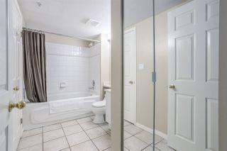 """Photo 16: 211 15268 105 Avenue in Surrey: Guildford Condo for sale in """"GEORGIAN GARDENS"""" (North Surrey)  : MLS®# R2159976"""