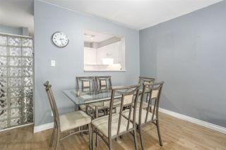 """Photo 9: 211 15268 105 Avenue in Surrey: Guildford Condo for sale in """"GEORGIAN GARDENS"""" (North Surrey)  : MLS®# R2159976"""