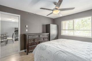 """Photo 14: 211 15268 105 Avenue in Surrey: Guildford Condo for sale in """"GEORGIAN GARDENS"""" (North Surrey)  : MLS®# R2159976"""