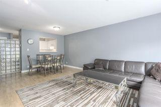 """Photo 5: 211 15268 105 Avenue in Surrey: Guildford Condo for sale in """"GEORGIAN GARDENS"""" (North Surrey)  : MLS®# R2159976"""