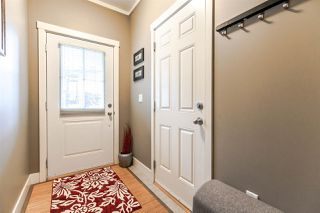 """Photo 11: 13 20326 68 Avenue in Langley: Willoughby Heights Townhouse for sale in """"Sunpointe"""" : MLS®# R2160088"""