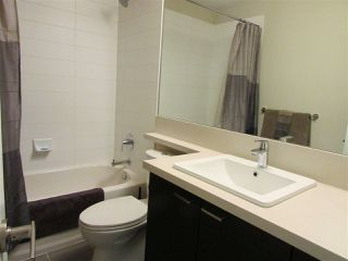 """Photo 16: 10 3470 HIGHLAND Drive in Coquitlam: Burke Mountain Townhouse for sale in """"BRIDLEWOOD"""" : MLS®# R2164105"""
