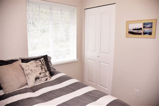 """Photo 17: 10 3470 HIGHLAND Drive in Coquitlam: Burke Mountain Townhouse for sale in """"BRIDLEWOOD"""" : MLS®# R2164105"""
