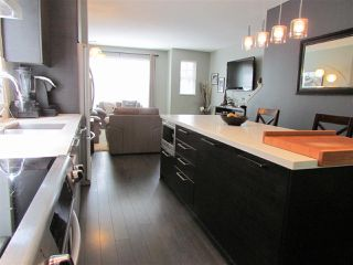 """Photo 8: 10 3470 HIGHLAND Drive in Coquitlam: Burke Mountain Townhouse for sale in """"BRIDLEWOOD"""" : MLS®# R2164105"""