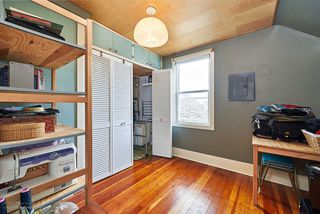 Photo 14: 2241 E PENDER Street in Vancouver: Hastings House for sale (Vancouver East)  : MLS®# R2169228