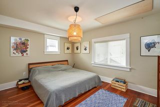 Photo 7: 2241 E PENDER Street in Vancouver: Hastings House for sale (Vancouver East)  : MLS®# R2169228