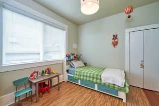 Photo 8: 2241 E PENDER Street in Vancouver: Hastings House for sale (Vancouver East)  : MLS®# R2169228