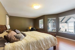 Photo 10: 5 1251 LASALLE Place in Coquitlam: Canyon Springs Townhouse for sale : MLS®# R2174861