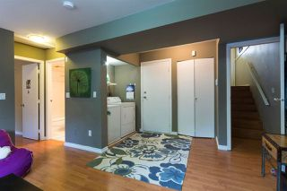 Photo 19: 5 1251 LASALLE Place in Coquitlam: Canyon Springs Townhouse for sale : MLS®# R2174861