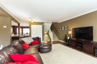 Photo 5: 5 1251 LASALLE Place in Coquitlam: Canyon Springs Townhouse for sale : MLS®# R2174861