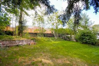 Photo 13: 33182 CHERRY Avenue in Mission: Mission BC House for sale : MLS®# R2175768