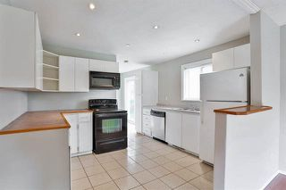 Photo 4: 33182 CHERRY Avenue in Mission: Mission BC House for sale : MLS®# R2175768