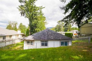 Photo 14: 33182 CHERRY Avenue in Mission: Mission BC House for sale : MLS®# R2175768