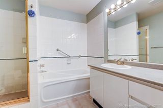 "Photo 13: 8410 CORNERSTONE Street in Vancouver: Champlain Heights Townhouse for sale in ""MARINE WOODS"" (Vancouver East)  : MLS®# R2178515"