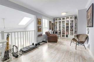 """Photo 13: 53 6880 LUCAS Road in Richmond: Woodwards Townhouse for sale in """"Timberwood Village"""" : MLS®# R2186958"""
