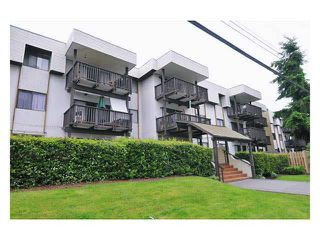 Main Photo: 118 12170 222 STREET in Maple Ridge: West Central Condo for sale : MLS®# R2158558