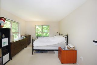 Photo 7: 61 100 KLAHANIE DRIVE in Port Moody: Port Moody Centre Townhouse for sale : MLS®# R2169896