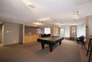 Photo 20: 61 100 KLAHANIE DRIVE in Port Moody: Port Moody Centre Townhouse for sale : MLS®# R2169896