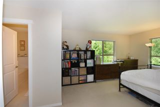 Photo 8: 61 100 KLAHANIE DRIVE in Port Moody: Port Moody Centre Townhouse for sale : MLS®# R2169896
