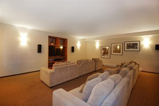 Photo 19: 61 100 KLAHANIE DRIVE in Port Moody: Port Moody Centre Townhouse for sale : MLS®# R2169896
